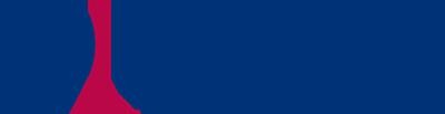 IBD - logo