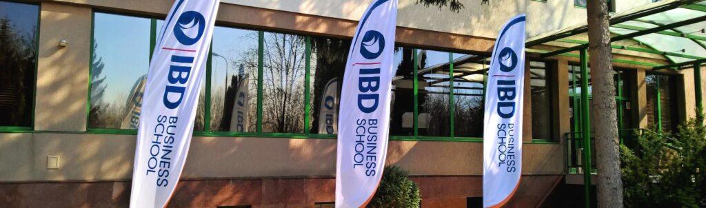 studia MBA w IBD
