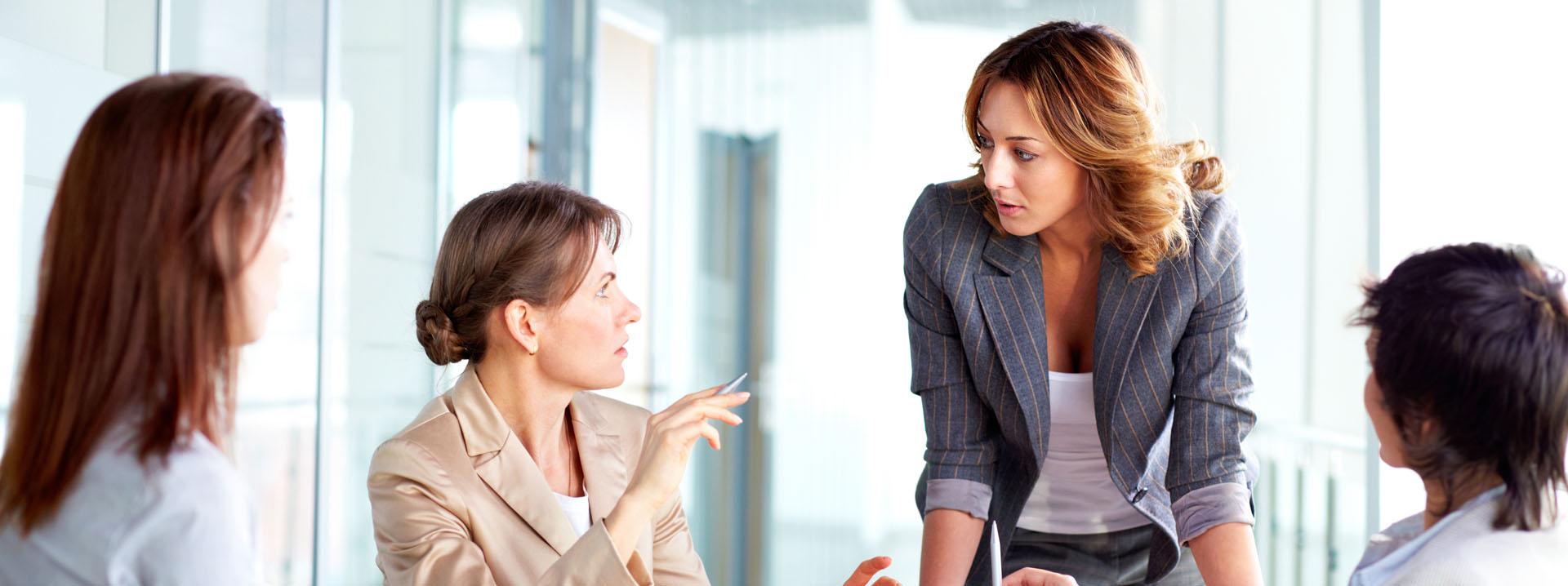 szkolenie dla dyrektorów HR