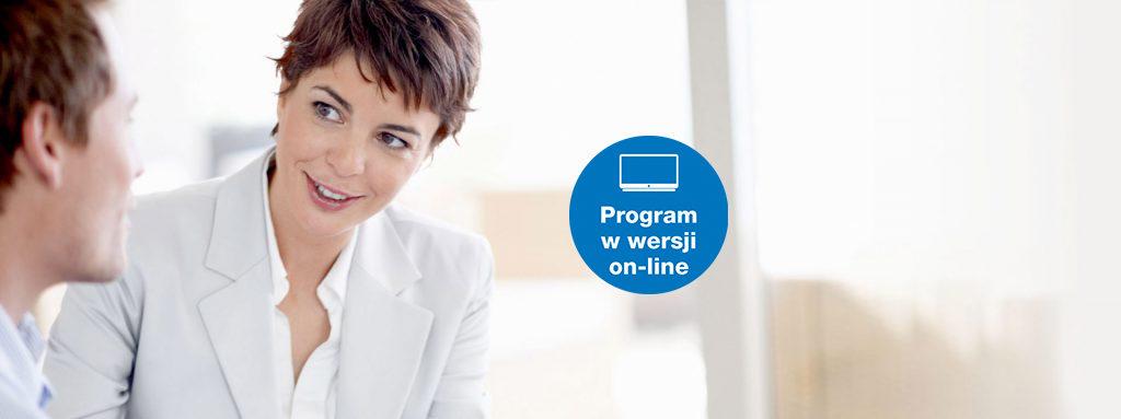 assessment center on-line