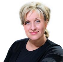 Elżbieta Mytych dołączyła do Rady Programowej IBD Business School