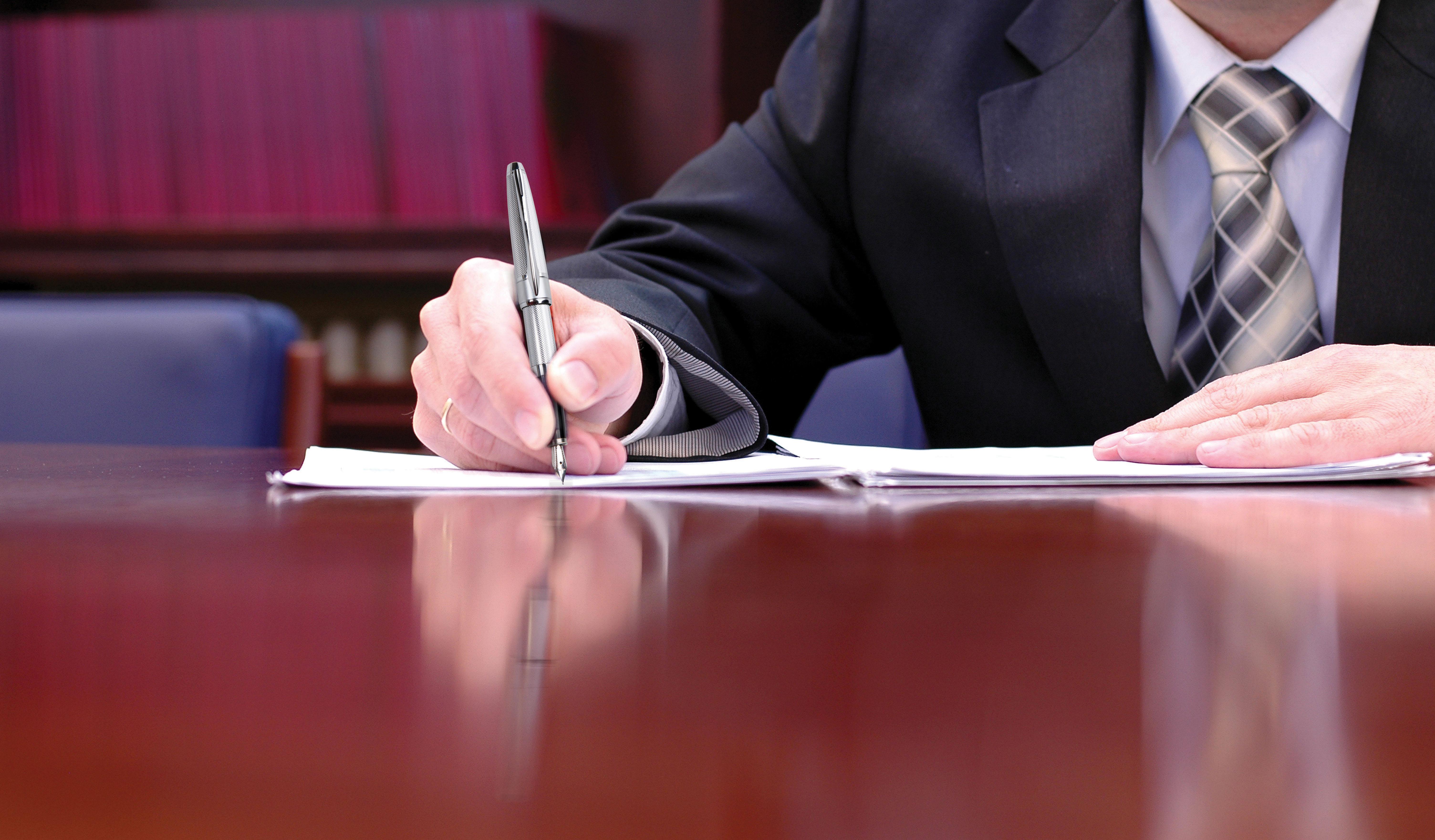 Kurs dla kandydatów na członków organów nadzorczych