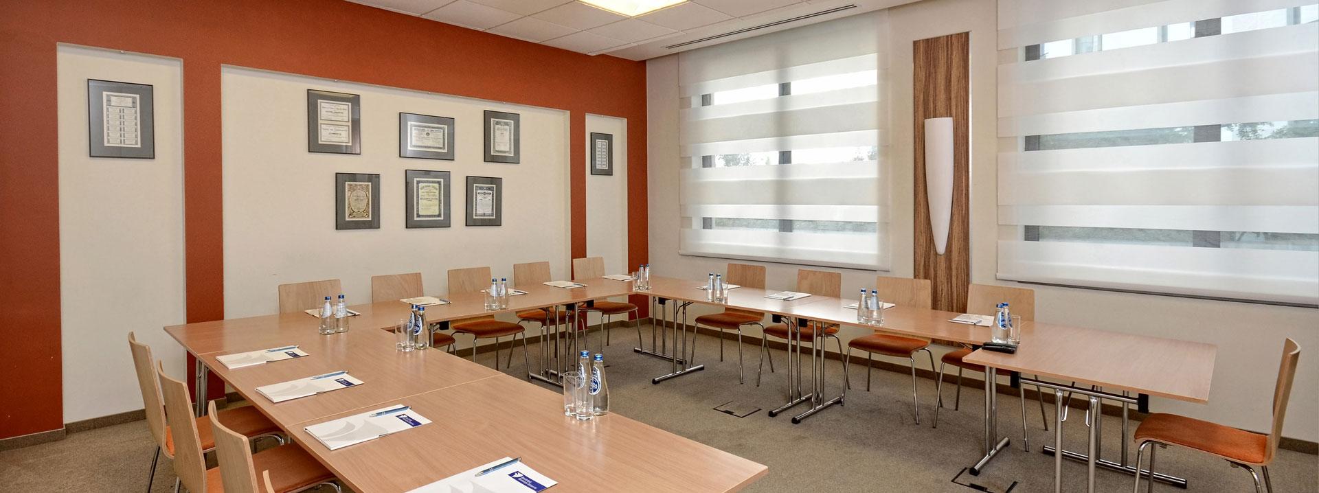 W IBD Business School trwa rekrutacja na programy MBA