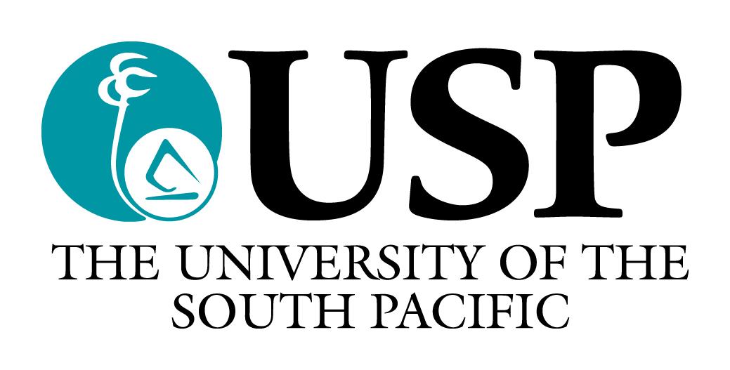 Współpraca z Uniwersytetem Południowego Pacyfiku na Fidżi