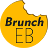 Brunch EB – HR, marketing, PR