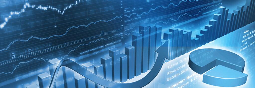 Finanse dla niefinansistów - poziom podstawowy