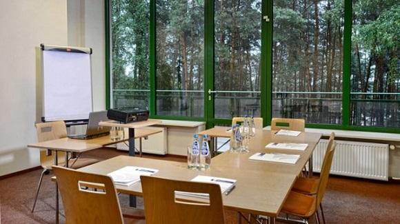IBD Business School rozszerza ofertę szkoleń otwartych