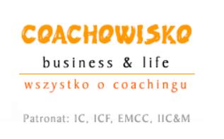 VIII Coachowisko Targi i Konferencja Coachingu