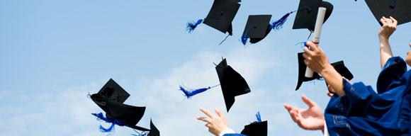 Executive MBA wrześniowa sesja informacyjna