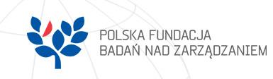 Polska Fundacja Badań nad Zarządzaniem