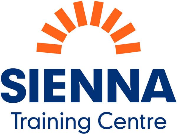Szkolenia otwarte dla biznesu w IBD Business School. Sierpień 2018