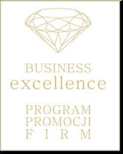 Gala Business Excellence. Promocja rozwoju Lubelszczyzny
