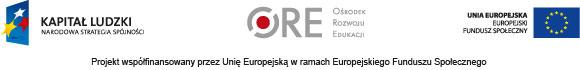 Regionalne konferencje ORE dla nauczycieli