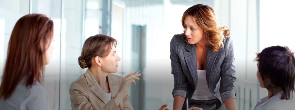 szkolenia z HR