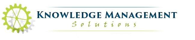 Knowledge Management Solutions 29 października