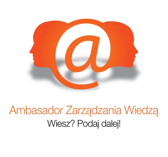 Znamy finalistów konkursu Ambasador Zarządzania Wiedzą