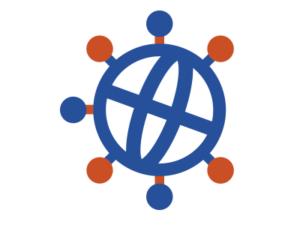 Międzynarodowa Konferencja iTargi Coachingu