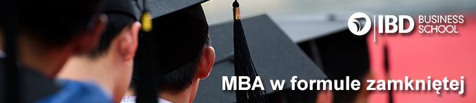 MBA Polska