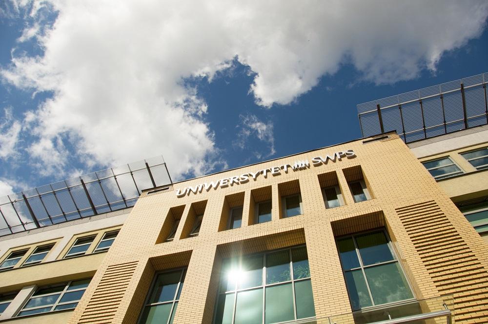 Uniwersytet SWPS partnerem IBD Business School w programach Executive MBA i MBA