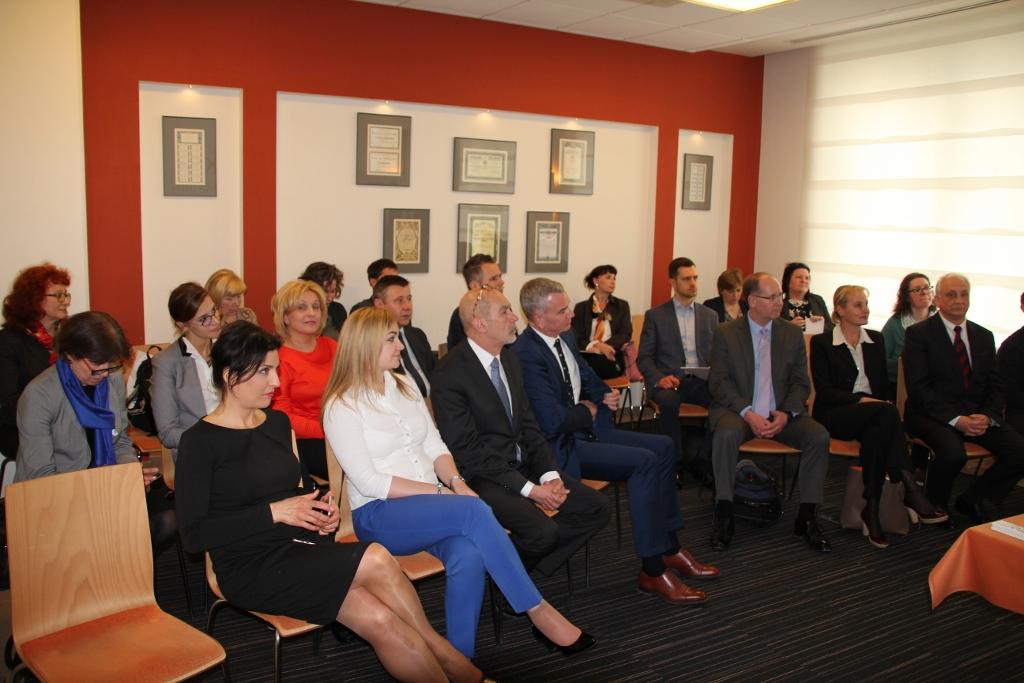 Rozpoczęcie rekrutacji do programu International MBA