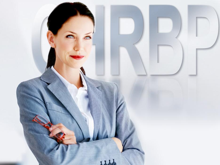 Szkolenie Certified HR Business Partner