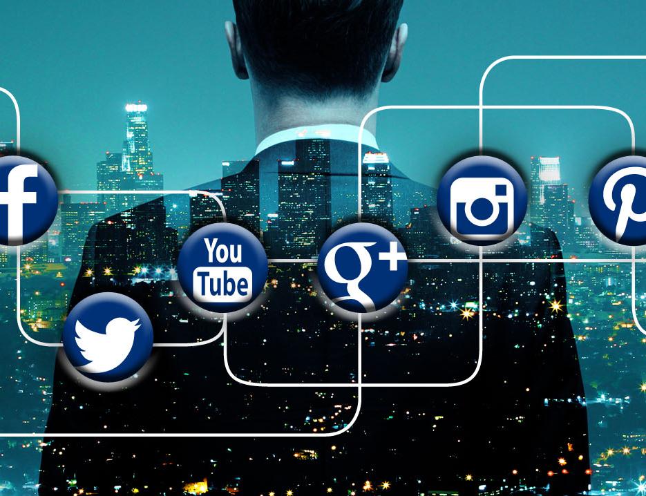 Marketing treści. Zapraszamy na najbliższe szkolenie Content marketing