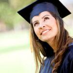 MBA w karierze kobiet