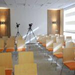 szkolenia otwarte w Warszawie