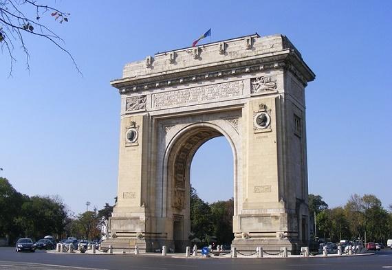 Międzynarodowe edycje dyplomowych kursów coachingu w Bukareszcie