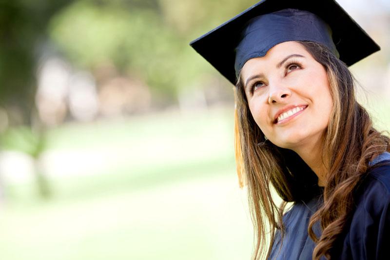 Studia MBA w Warszawie - oferta IBD Business School