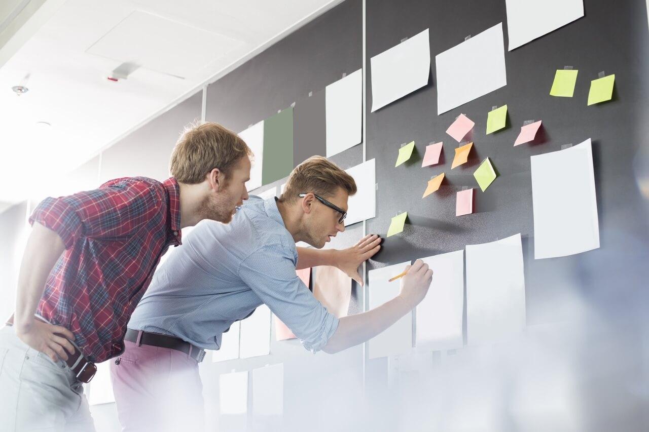 Szkolenia menedżerskie w Warszawie. Rising Leaders Program i High Performance Leadership
