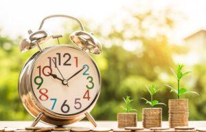 Podstawy finansów dla menedżerów. Szkolenie Finanse dla niefinansistów I i II