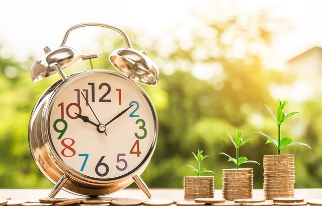 Podstawy finansów dla menedżerów
