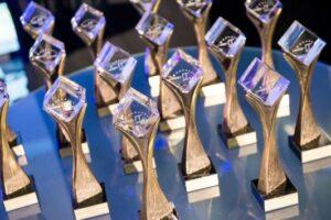 IT Future Awards 2019