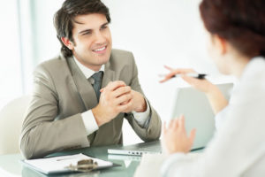Test kompetencji sprzedażowych
