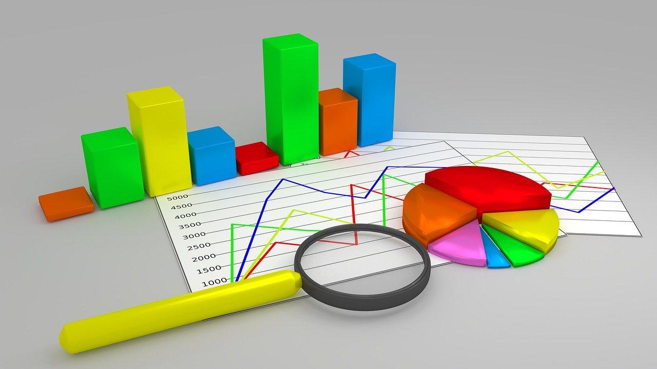 Szkolenie z finansów - podstawy. Sprawdź najbliższe terminy