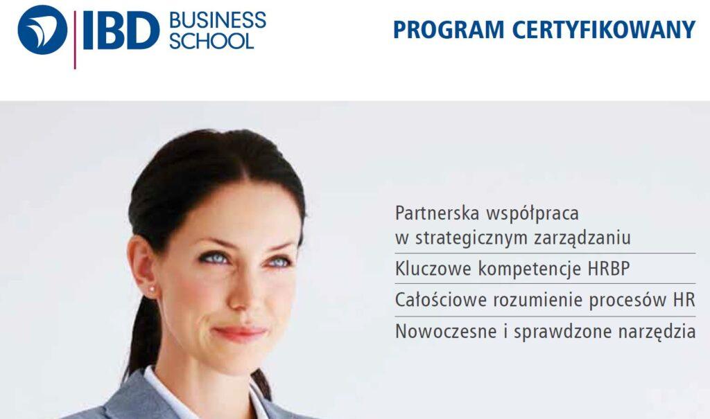 Szkolenie HR Business Partner Kraków