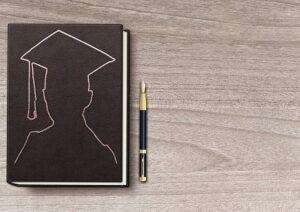 standardy studiów MBA
