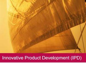 Szkolenie Innovative Product Development – ostatnie wolne miejsca