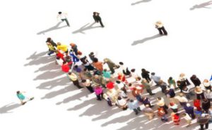 szkolenie z rekrutacji i selekcji pracowników