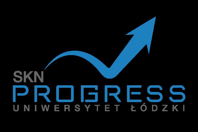 PATRONAT. XI edycja Ogólnopolskiego Konkursu z Rachunkowości Progress Accounting Competition