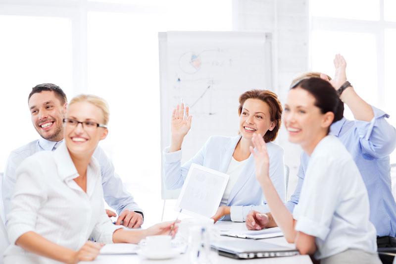 Potwierdzone lutowe terminy szkoleń w IBD Business School