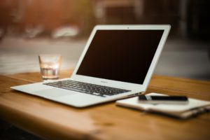 Szkolenia online w IBD Business School