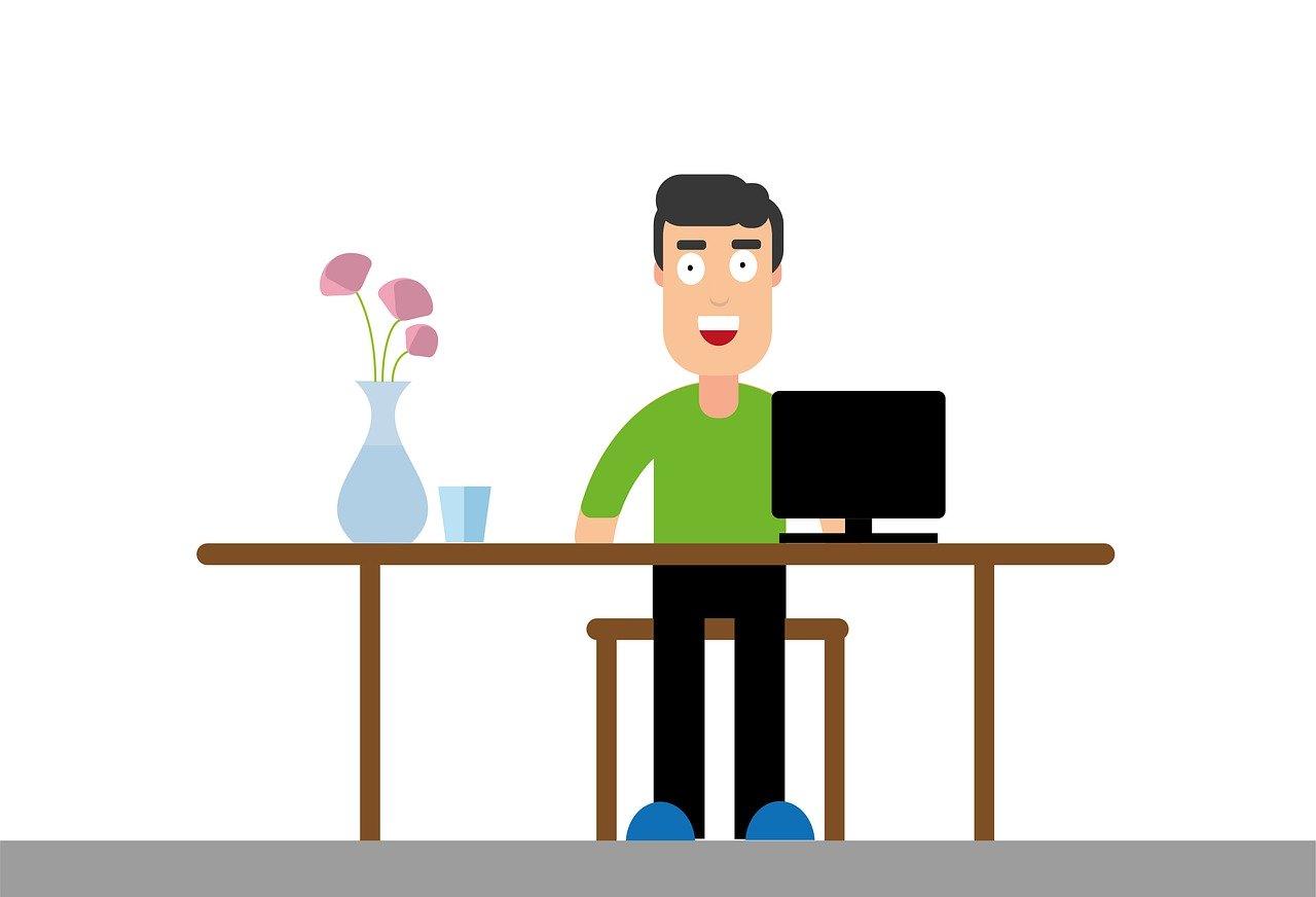 Warsztaty home office dla menedżerów i sprzedawców. NOWOŚĆ
