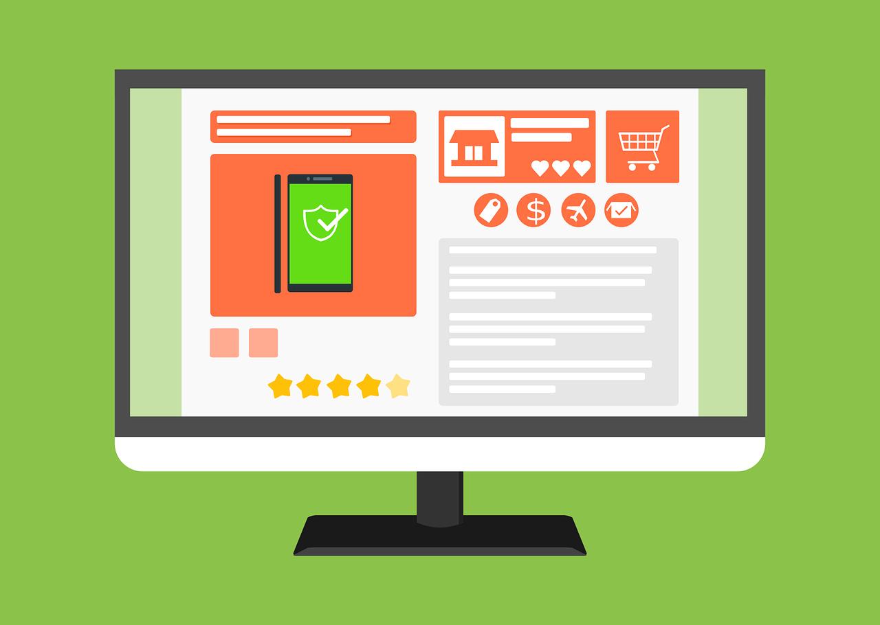 IBD Business School poleca warsztaty online dla sprzedawców