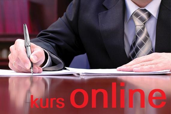 Organy nadzorcze. Kurs online dla kandydatów na członków RN