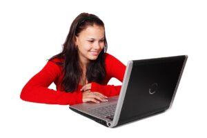 Assessment Center online. Oferta IBD Business School