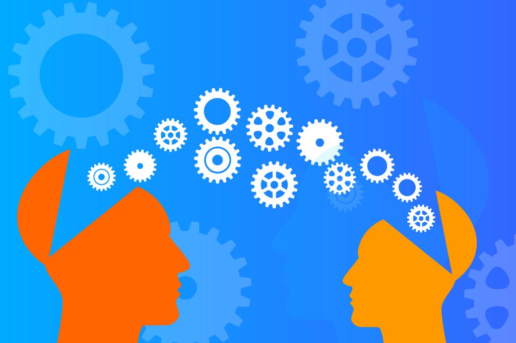 etyka mentora