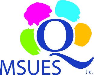 Znak Jakości MSUES 2.0